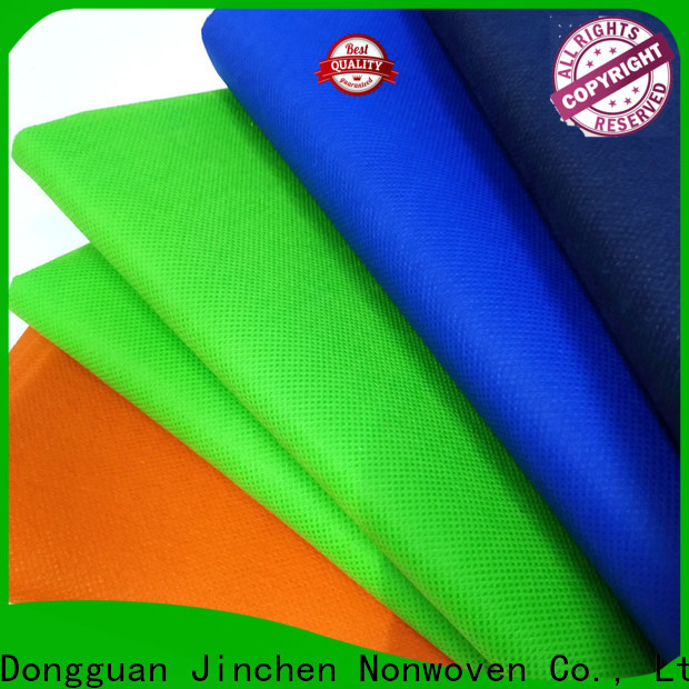 top pp spunbond non woven fabric trader for furniture