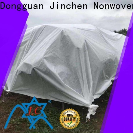 top agricultural fabric suppliers timeless design for greenhouse