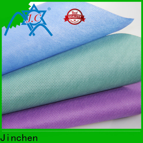 hot sale nonwoven for medical one-stop solutions for hospital