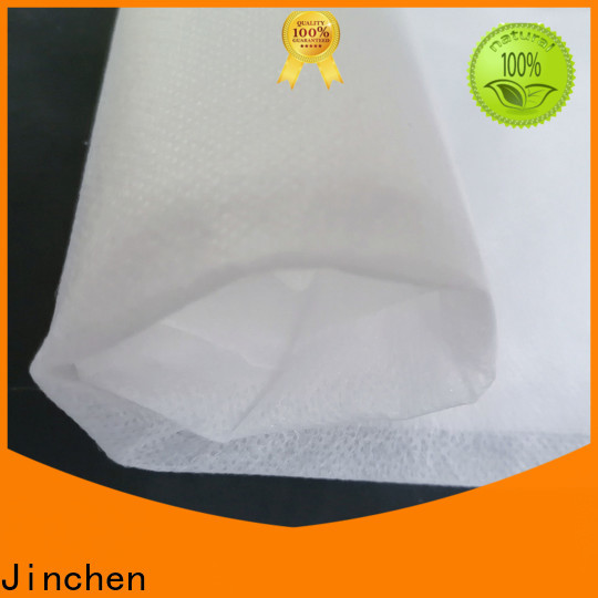 Jinchen fruit tree covers affordable solutions for tree