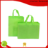 seedling custom reusable bags factory for shopping mall