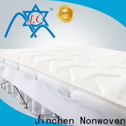 superior quality pp non woven fabric wholesale for mattress