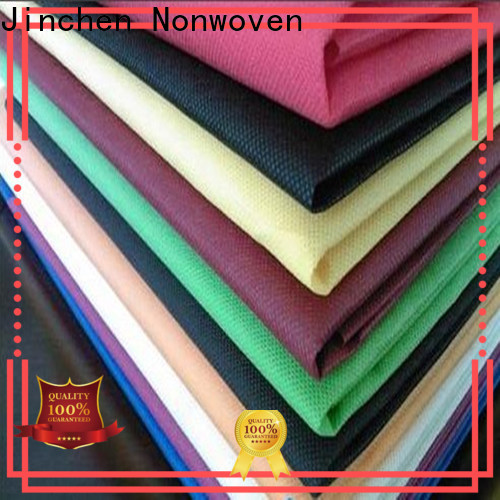 latest non woven fabric products spot seller for mattress