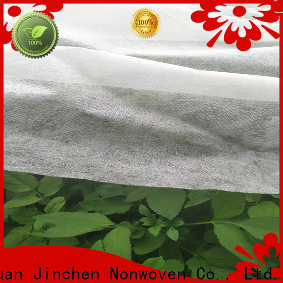 new agricultural cloth affordable solutions for tree