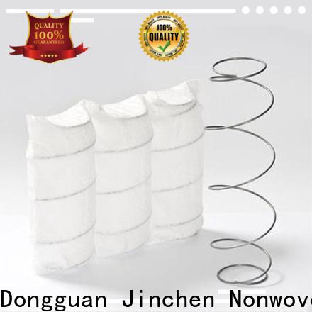 Jinchen custom pp non woven fabric wholesaler trader for mattress