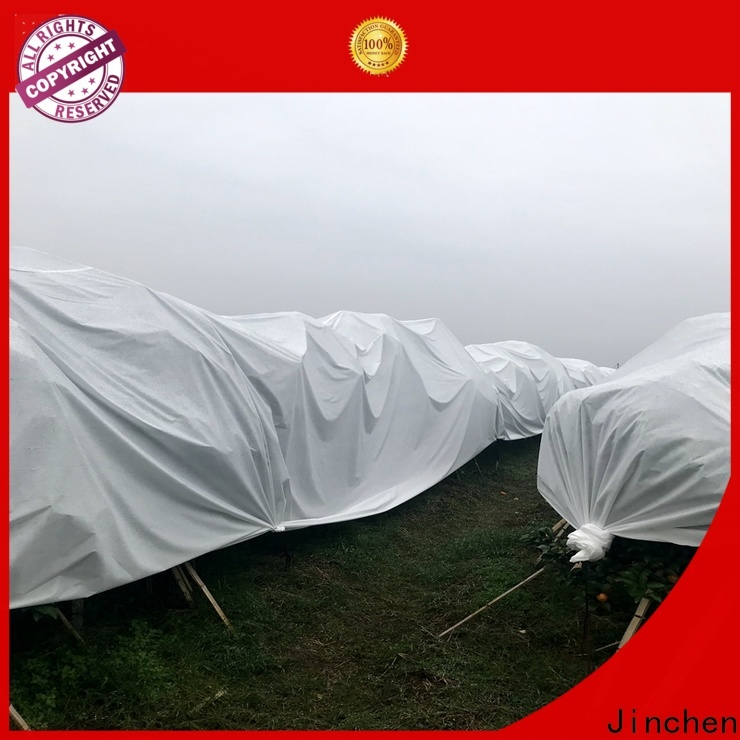 best agricultural fabric suppliers spot seller for tree