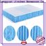Jinchen non woven manufacturer wholesaler trader for pillow