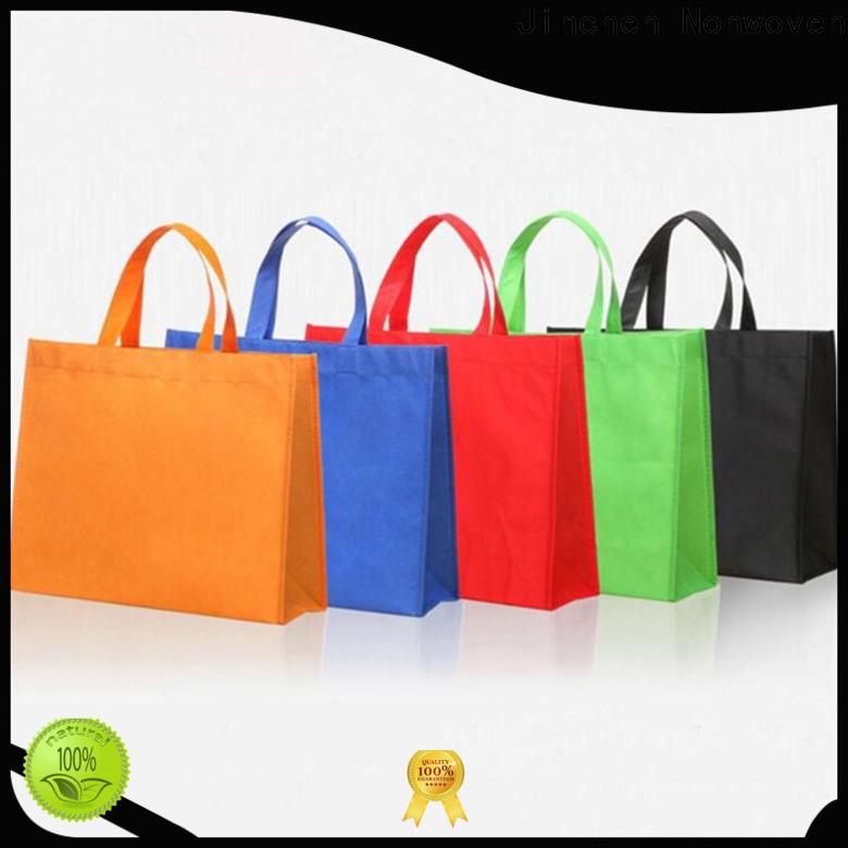 t shirt vest non plastic bags one-stop solutions for supermarket