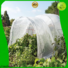 Jinchen best agriculture non woven fabric wholesaler trader for tree