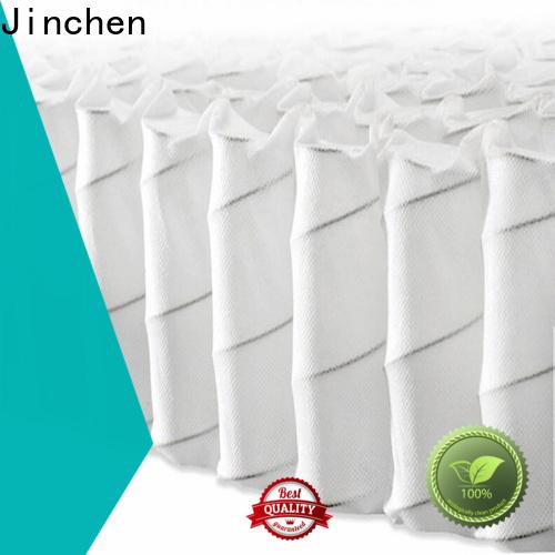 best non woven manufacturer spot seller for mattress