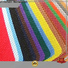 Jinchen non woven printed fabric rolls wholesaler trader for sale