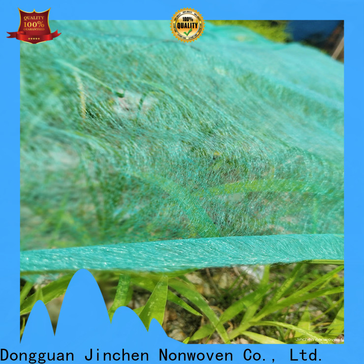 top agriculture non woven fabric manufacturer for tree