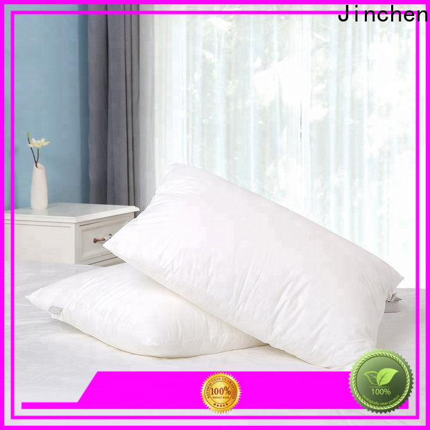 hot recommended non woven fabric one-stop services