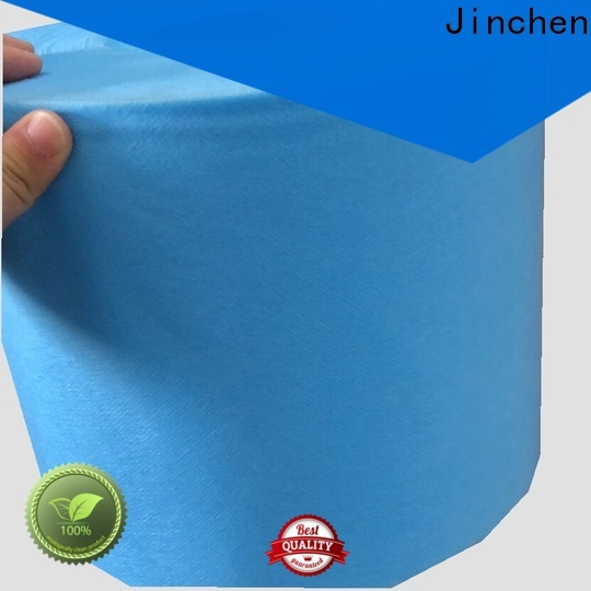 custom medical nonwoven fabric wholesale for personal care