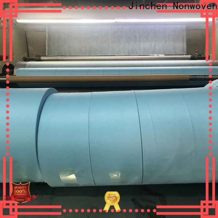 new nonwoven for medical wholesaler trader for surgery