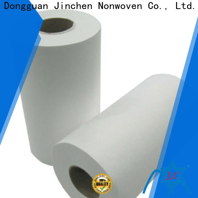 Jinchen spunbond nonwoven fabric one-stop services for tree