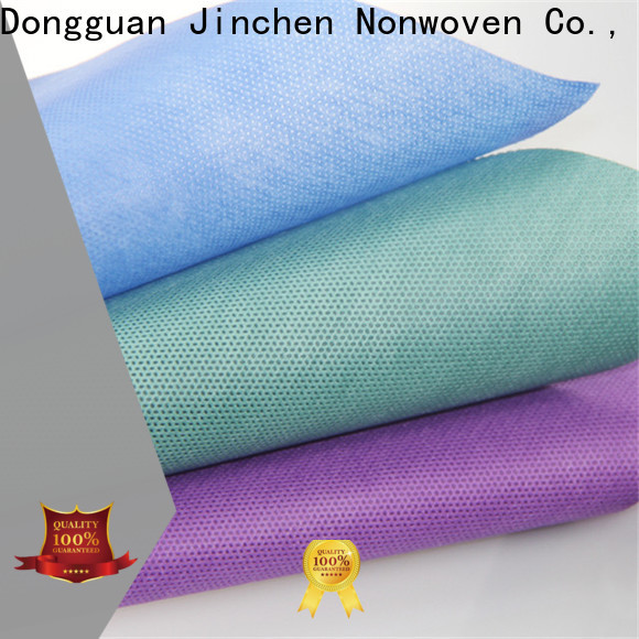 superior quality medical non woven fabric manufacturer for hospital