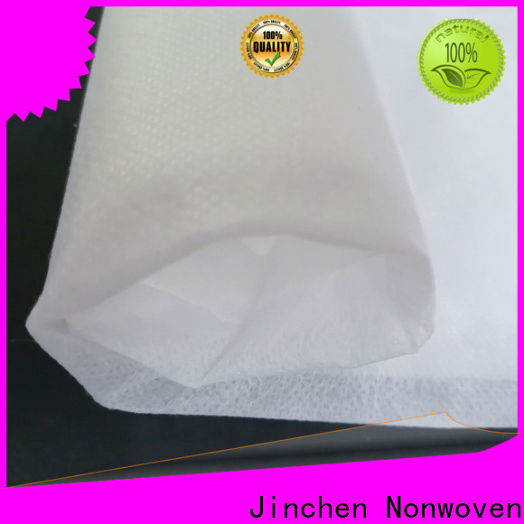 Jinchen latest fruit cover bag affordable solutions for sale
