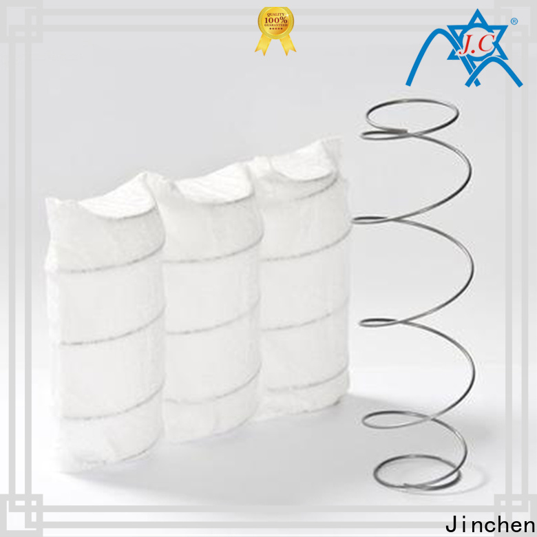 superior quality non woven fabric products chinese manufacturer for spring