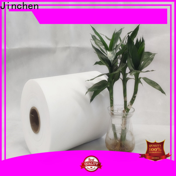 white non woven medical textiles affordable solutions for medical products
