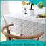 Jinchen waterproof tnt non woven material supplier for sale