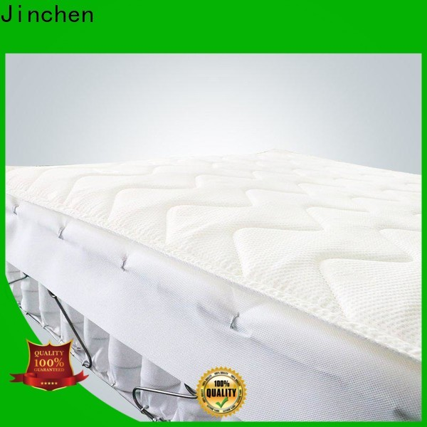 hot sale non woven fabric products wholesale for pillow
