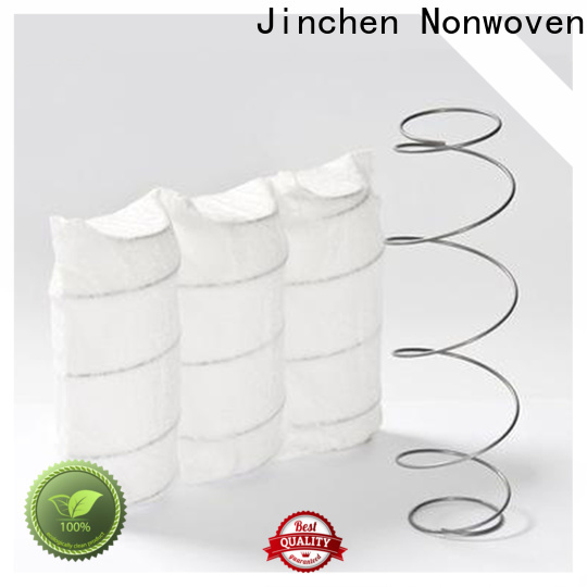 latest pp non woven fabric chinese manufacturer for pillow