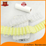 best non woven fabric products chinese manufacturer for mattress