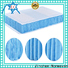 Jinchen non woven manufacturer factory for bed