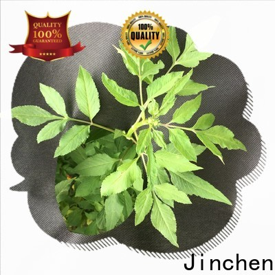 professional agricultural cloth solution expert for garden