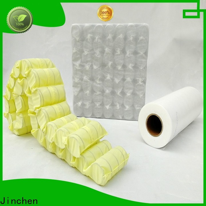 new non woven fabric products wholesale for sofa