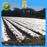 Jinchen professional agricultural fabric suppliers one-stop services for tree
