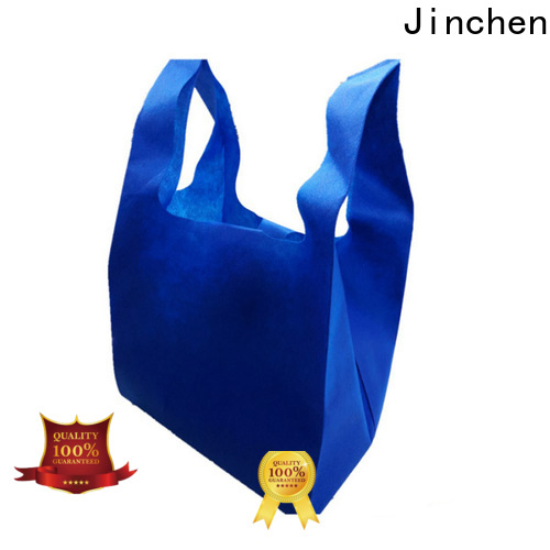 top non woven tote bags wholesale spot seller for shopping mall
