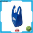 Jinchen non woven carry bags producer for supermarket
