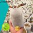 Jinchen non woven tote bags wholesale wholesale for sale