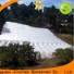 Jinchen top agricultural fabric affordable solutions for garden