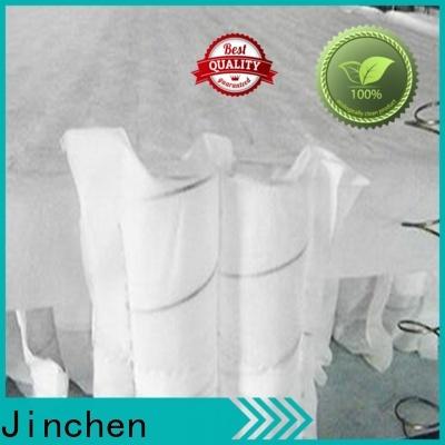 Jinchen non woven manufacturer wholesaler trader for sofa