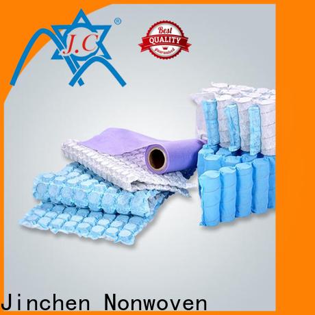top pp non woven fabric factory for spring