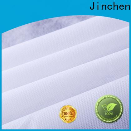 new non woven manufacturer timeless design for mattress