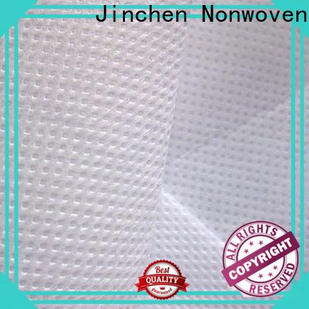 high quality non woven manufacturer spot seller for spring