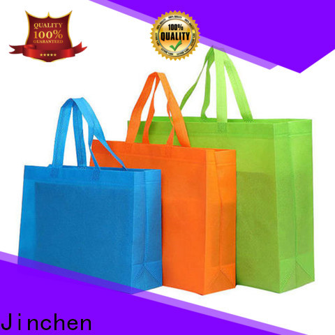 top non plastic bags timeless design for shopping mall