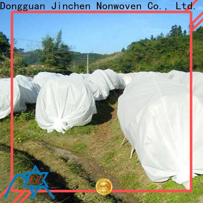 top agricultural cloth spot seller for greenhouse
