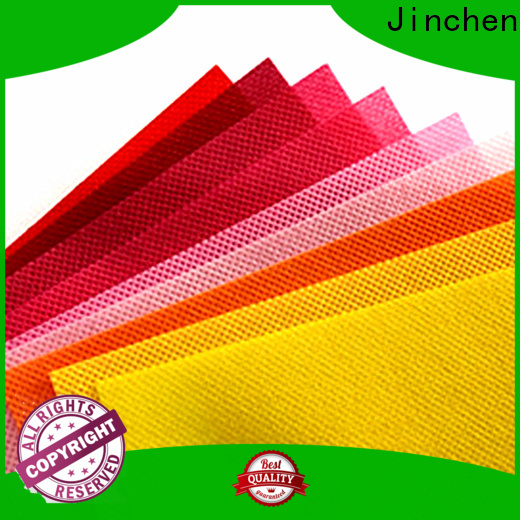customized PP Spunbond Nonwoven chinese manufacturer for agriculture