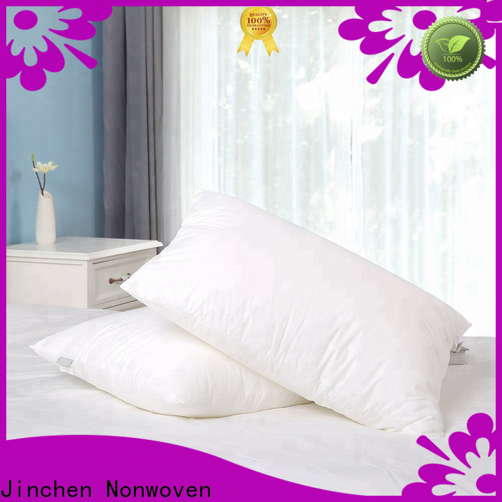 best-selling non woven cloth supplier