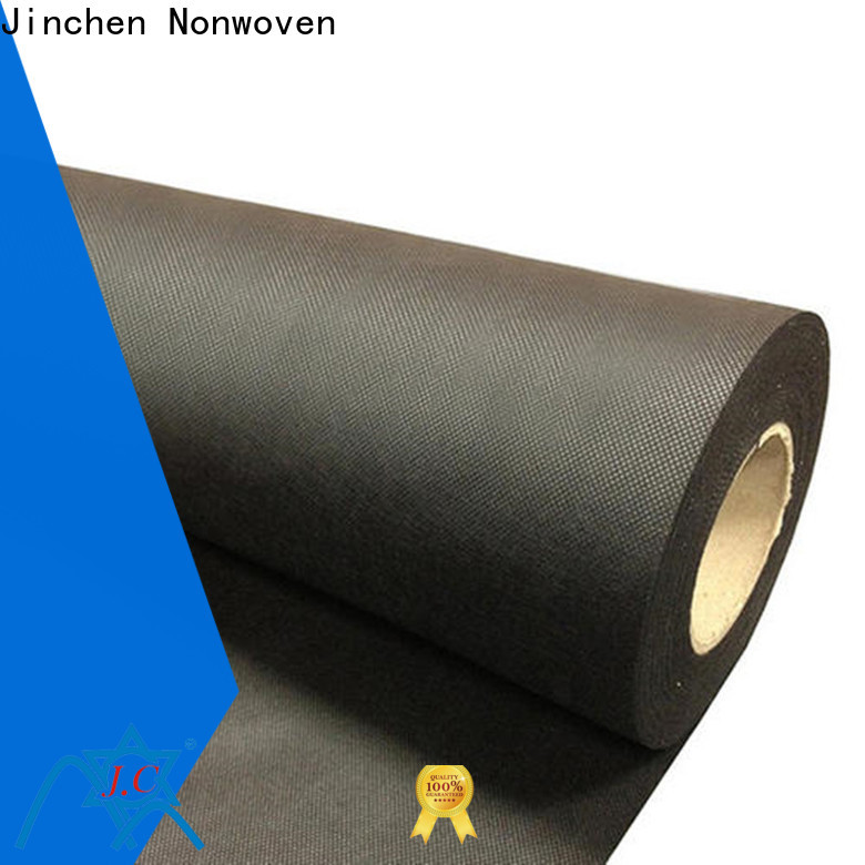 professional spunbond nonwoven fabric spot seller for greenhouse