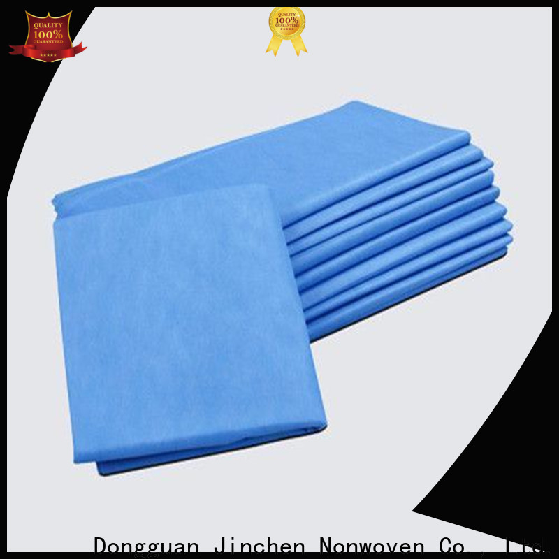 top tnt fabric exporter for sale