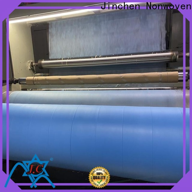 custom nonwoven for medical exporter for surgery