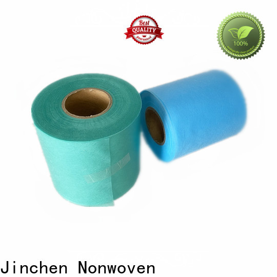 superior quality non woven medical textiles wholesale for surgery