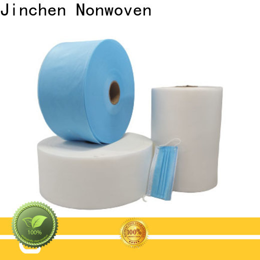 wholesale nonwoven for medical spot seller for medical products