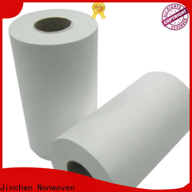 best spunbond nonwoven factory for greenhouse